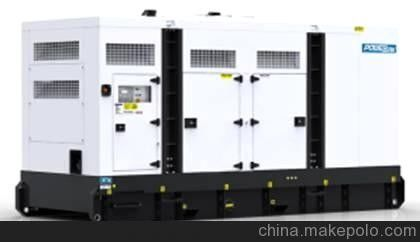 Trung Quốc Meccalte Alternator Industrial Genset Synchronous Prime Power 100-200kva 108kw  50 HZ nhà cung cấp